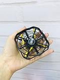 КВАДРОКОПТЕР ENERGY UFO Карманный дрон с управлением жестами руки ENERGY ave, фото 9