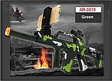 Игровой автомат виртуальной реальности AR Gun Game AR-3010 CG01 ave, фото 2