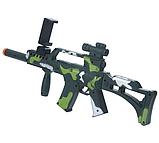 Игровой автомат виртуальной реальности AR Gun Game AR-3010 CG01 ave, фото 5
