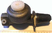 24-33 Главный тормозной цилиндр ГСЦ-19