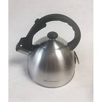 Чайник 1,5 л EDENBERG EB-1972