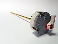 Термостат стержневой для водонагревателя Ariston TBS 2-R 300691217