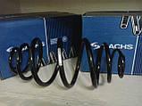 Какие пружины выбрать из Kilen, Lesjofors, Suplex, KYB, K+F по оптимальной цене-качеству?, фото 5