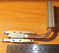 Трубка Toshiba Satellite M100 (для видеокарты), (at00a000200)  бу