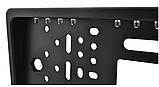 Камера заднего вида в рамке номерного знака HD CCD Night Vision R314 ave, фото 4