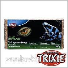 Торфяной мох для террариума TRIXIE 76158