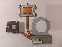 Трубка Toshiba Satellite L630, L635 тип 2 (DIS), (v000240410)  бу