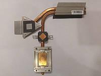 Трубка Toshiba Satellite L650, L655 тип 2 (DIS), (v000210950)  бу