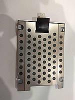 "Крепление ""Корзина"" HDD Lenovo ThinkPad EDGE 15 бу"