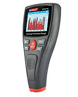 Толщиномер для авто Fe/nFe, 0-1500мкм WINTACT WT2110
