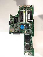 Материнська плата Lenovo ThinkPad X121E DA0FL8MB8C0 04W3372 (I3-2367M, HM65, UMA, 2xDDR3 ) бо