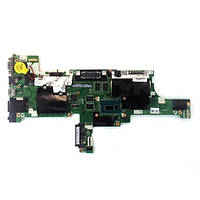 Материнська плата Lenovo ThinkPad T440 VIVL0 NM-A102 ( I5-4210U (sr1ef), UMA, 2GB+1xDDR3L ) бо