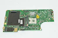 Материнська плата Lenovo ThinkPad Edge E320 04W1764 DA0PS3MB8E0 (G2, HM65, UMA, 2xDDR3 ) бо