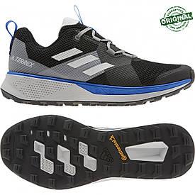 Кроссовки adidas Terrex Two trail EH1837