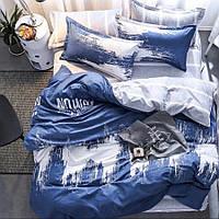 Постельное белье Бязь Голд (Полуторный,двуспальный,Евро,семейный)
