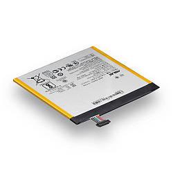 Аккумулятор Asus C11P1505 / ZenPad 8.0 Z380KL