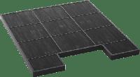 Угольный фильтр KERNAU TYPE 13