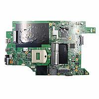 Материнская плата Lenovo L540 48.4LH02.021 48.4LH01.021 12290-2 ( HM86, UMA, 2xDDR3 ) бу