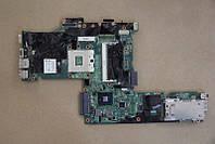 Материнська плата Lenovo Thinkpad T410 T410i 63y1483 (G1, HM55, UMA, 2xDDR3) бо