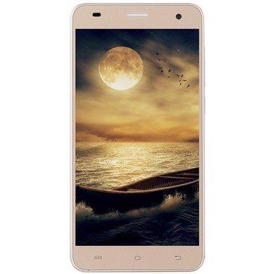 Nomi i504 Dream 1/8Gb Golden Grade С Б/У