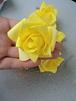 Аксессуары для вышивания Роза мега