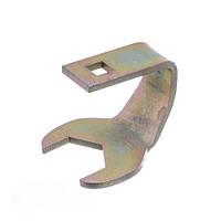 Ключ для подтягивания рейки Ланос 46мм ХЗСО STRT46L
