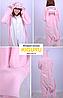 Кигуруми свинка пижама, фото 2