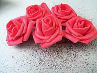 Аксессуары для вышивания Роза большая