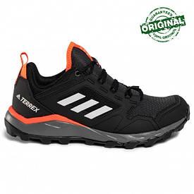 Кроссовки adidas Terrex agrafic Trail running