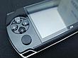 Дитяча ігрова приставка PSP X6 російська версія, фото 3