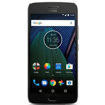 Motorola Moto G5 Б/У