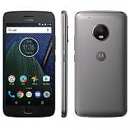 Motorola Moto G5 Б/У, фото 2