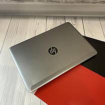 НОУТБУК HP Folio 1040 14 (i5- 4210U/ DDR3 4GB / SSD 128 GB / HD 4400), фото 3