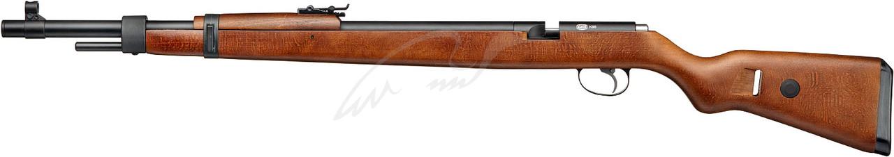 Винтовка пневматическая Diana K98 PCP 4.5 мм