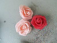 Аксессуары для вышивания Роза средняя