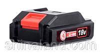 Аккумулятор 18В., 1300 mAh к DT-0315, Intertool DT-0315.10