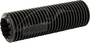 Чехол Manta M7000 ц: черный