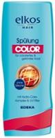 ELKOS Бальзам для окрашенных волос - Color, 300 мл