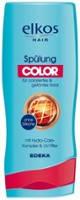ELKOS Бальзам для окрашенных волос - Color, 300 мл, фото 2