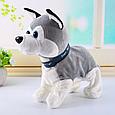 Интерактивная игрушка Собака-робот, фото 2
