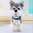 Интерактивная игрушка Собака-робот, фото 3