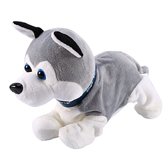 Интерактивная игрушка Собака-робот