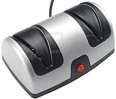 Точило электрическое Risam RE005