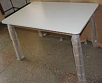 Стіл обідній GAMMELGAB 80x120см JYSK стол обеденый.