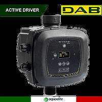Active Driver plus T/T 5.5 Частотный преобразователь DAB Италия