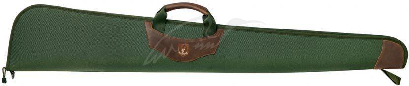 Чехол для оружия Riserva R2192. Цвет - зеленый. Длина - 120 см.