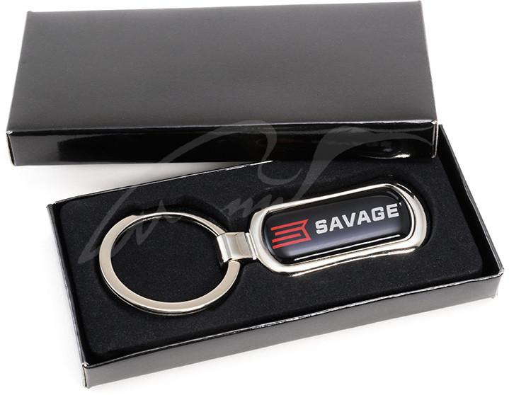 Брелок Savage для ключей