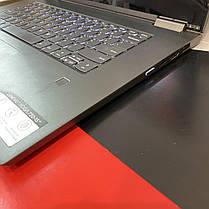 НОУТБУК Lenovo Yoga 730 15 (i7- 8550U/ DDR4 8 GB / SSD 256 GB / UHD 620), фото 3