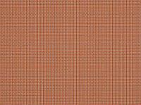 Портьерная ткань рогожка Zavis SOPHIE