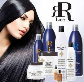 Косметика для волос RR - Line
